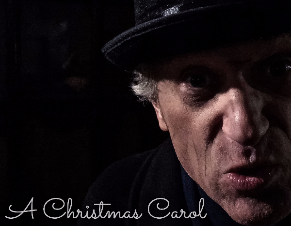 Who's your favourite Scrooge?