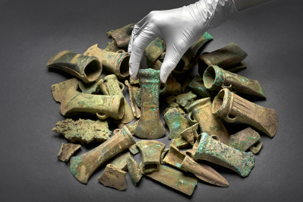 Havering Hoard