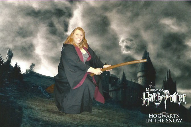 Warner Bros. Studio Tour London - The Making of Harry Potter Tickets
