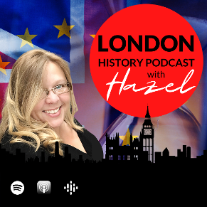 Brexit in the City Podcast